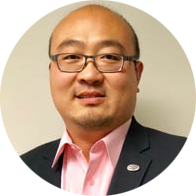 Frank Ching, MBA, CPP